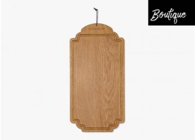 Butter board - Frame - Oak