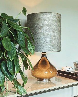 Duran Tafellamp Paula Medium