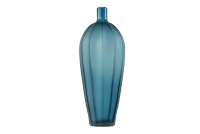 Darling Vase Extra Large