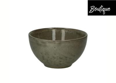 Mirha Mini Bowl