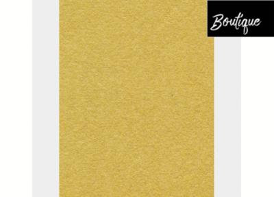 Golden Tablecloth Paviot 1.60 x 2.40 m
