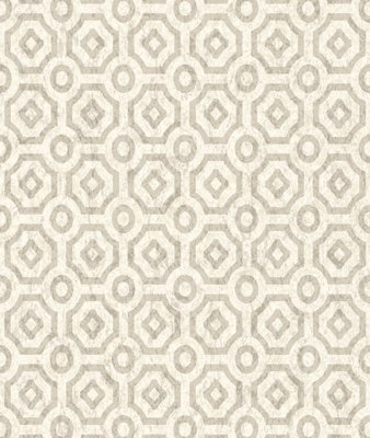 Cole and Son Queen's Quarter Wallcovering