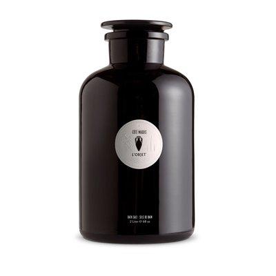 L' Object Bath Salts - Cote Maquis 500 ml