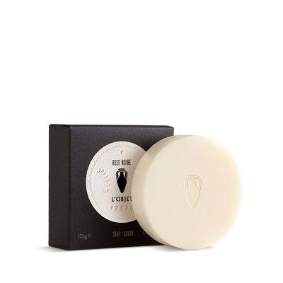 L'Objet Bar Soap - Rose Noire 125 gram