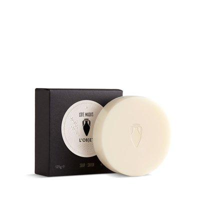 L'Objet Bar Soap - Côté Maquis 125 gram