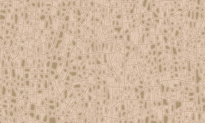 ARTE Emaille Wallcovering