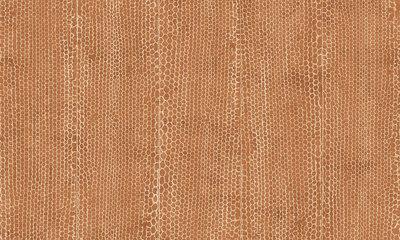 ARTE Escama Wallcovering