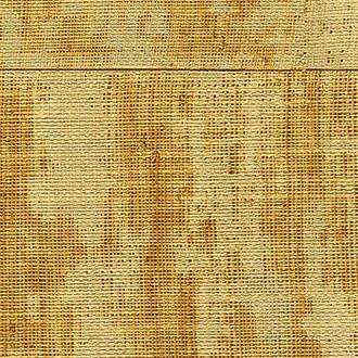 ELITIS Atelier d'Artiste Behang 05