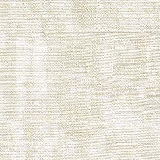 ELITIS Atelier d'Artiste Behang 02