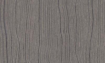ARTE Timber Wallcovering