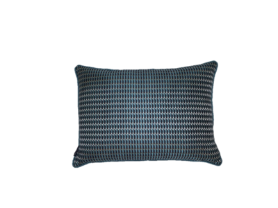 Hermes Sierkussen stof Circuit 24 60 x 60 cm