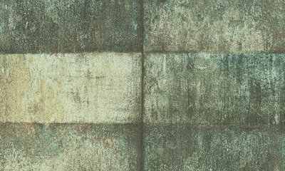 ARTE LOF713 Wallcovering