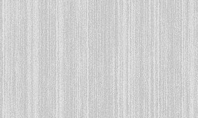 ARTE LOF520 Wallcovering