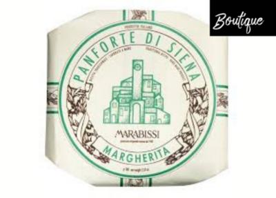 Panforte Margherita 100 gr