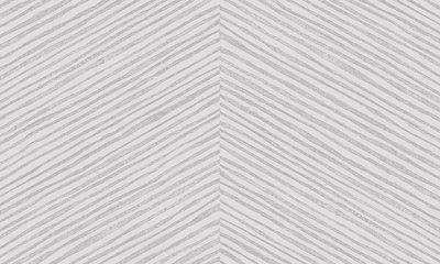ARTE LOF411 Wallcovering