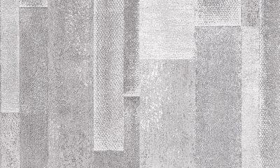 ARTE LOF116 Wallcovering
