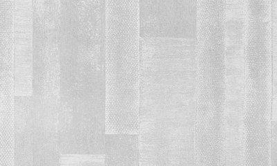 ARTE LOF115 Wallcovering