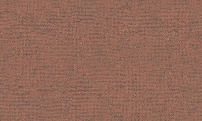 ARTE LOF217 Wallcovering