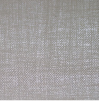 ELITIS Cristal Behang 19