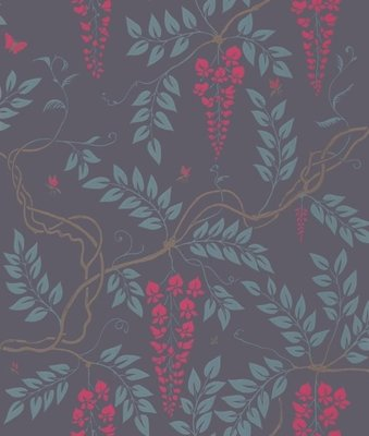 Cole and Son Egerton Wallcovering