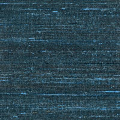 ELITIS Kosa Silk Behang 31