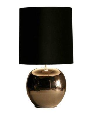 Stout Verlichting Tafellamp Milano - Bol Groot