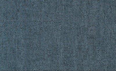 Flamant Lin Midnight Blue Behang