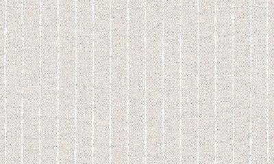 Arte Flamant Craie Behang – Caractère
