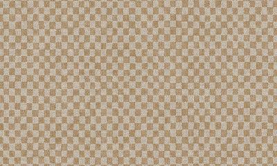 Damier Flamant Behang ARTE – Caractère
