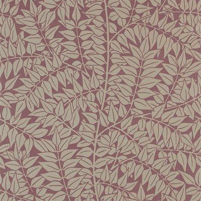 Branch Morris & Co Behang - William Morris