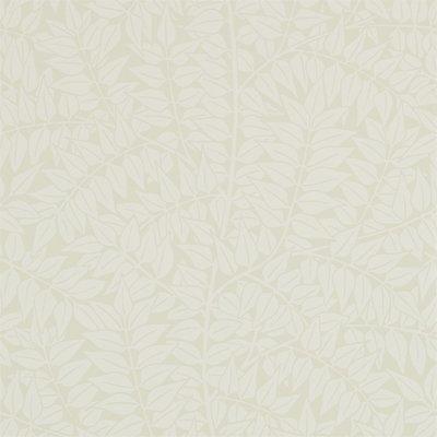William Morris Behang Branch - Morris & Co