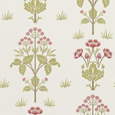 Meadow Sweet Morris & Co Behang - William Morris
