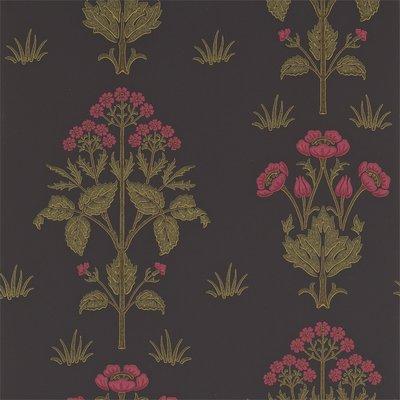 William Morris Behang Meadow Sweet - Morris & Co