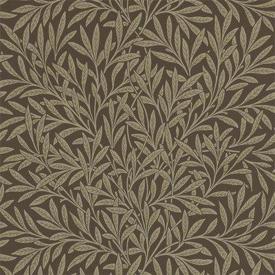 William Morris Behang Willow - Morris & Co