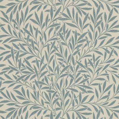 Willow Behang Morris & Co - William Morris