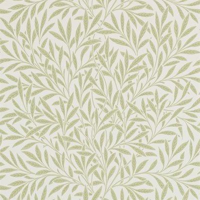 Morris & Co Behang Willow - William Morris
