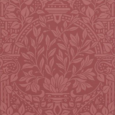 Garden Craft Behang Morris & Co - William Morris