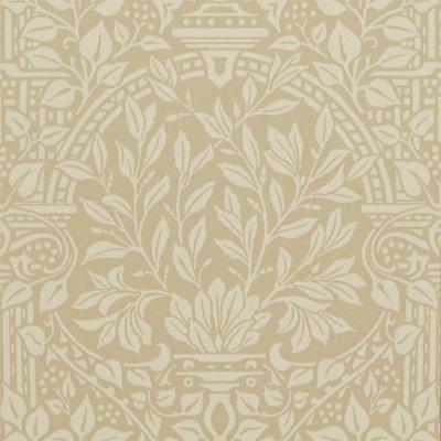 Morris Behang Garden Craft - Morris & Co
