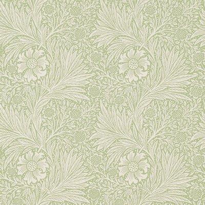 Morris & Co Behang Marigold - William Morris