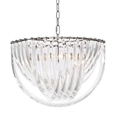 Eichholtz Hanglamp Murano ø 50 cm