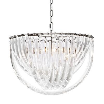 Eichholtz Hanglamp Murano UL