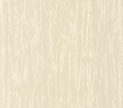 Helmsey Behang 1838 Wallcoverings - Natural