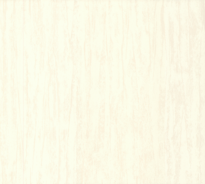 1838 Wallcoverings Helmsey Behang - Ivory