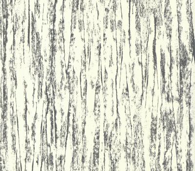 Helmsey Behang 1838 Wallcoverings - Foil