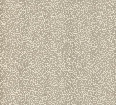 Kew Behang 1838 Wallcoverings - Taupe