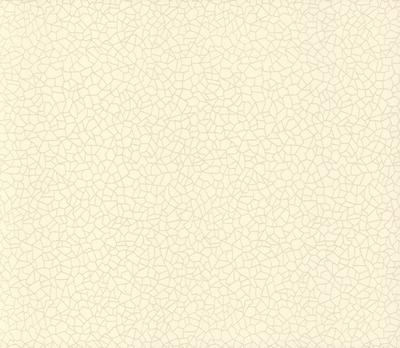 Craquele Behang 1838 Wallcoverings Kew - Natural