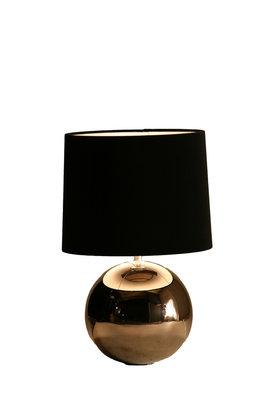 Stout Verlichting Milano Tafellamp - Bol Klein