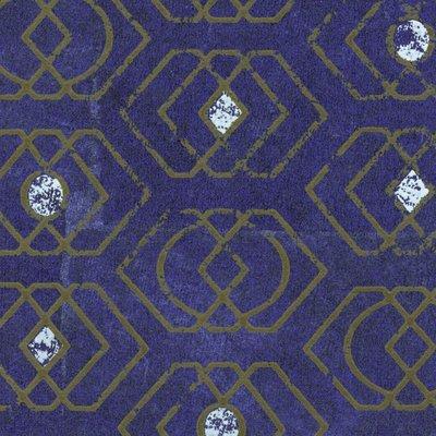 ELITIS Aladin Behang