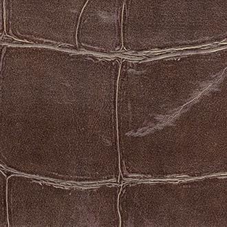 ELITIS Contract Wallcovering Big Croco 11