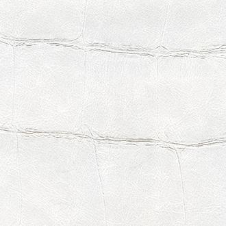 ELITIS Big Croco Contract Wallcovering 22